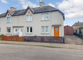 Thumbnail 2 bed end terrace house for sale in Dunain Road, Inverness
