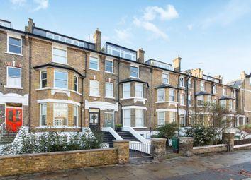 Thumbnail 1 bedroom flat for sale in Elsworthy Terrace, Primrose Hill
