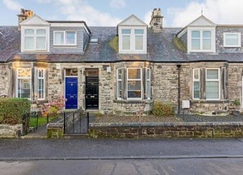 Thumbnail 2 bed terraced house for sale in Ava Street, Kirkcaldy, Fife, Scotland