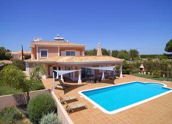 Thumbnail 4 bed villa for sale in Lagoa (Lagoa), Algarve, Portugal