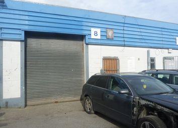 Thumbnail Industrial to let in Anderton Street, Wigan