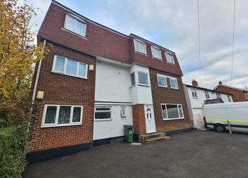 Thumbnail 1 bed flat to rent in Notley Road, Braintree