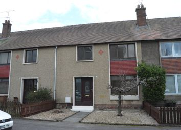 Thumbnail 3 bed terraced house for sale in Coll Place, Grangemouth, Falkirk