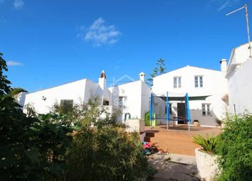 Thumbnail 4 bed cottage for sale in Torret, San Luis, Balearic Islands, Spain