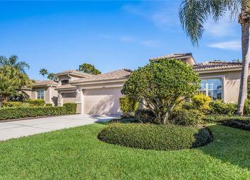 Thumbnail Villa for sale in 4617 Samoset Dr, Sarasota, Florida, United States Of America