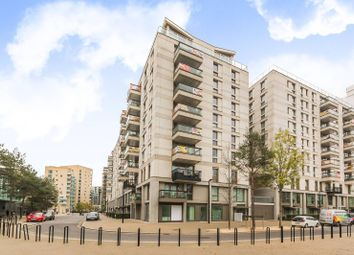 Thumbnail 3 bed flat to rent in Cheering Lane, Stratford