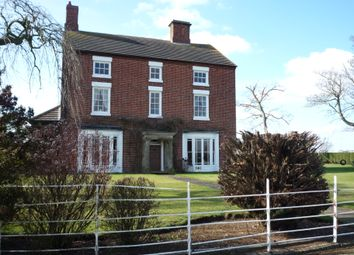 Thumbnail 1 bed country house to rent in Preston Vale, Penkridge, Stafford