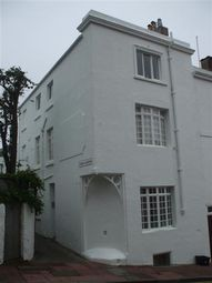 1 bed flat to rent in Church Street, Brighton BN1