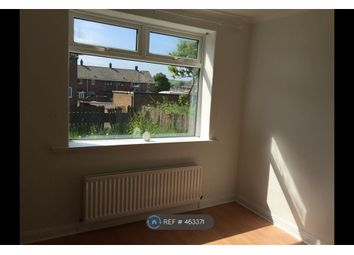 Thumbnail 2 bed bungalow to rent in South View Terrace, Houghton Le Spring