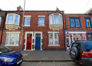 Thumbnail 3 bed terraced house for sale in Eden Street, Silloth, Wigton