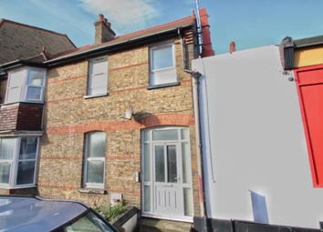 Thumbnail Studio to rent in Dane Hill, Margate