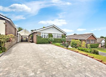 Shuttlemead, Bexley, Kent DA5. 2 bed bungalow for sale