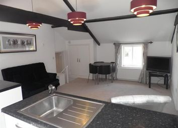 Thumbnail 2 bedroom flat to rent in Hellesdon Mews, Hellesdon Mill Lane, Hellesdon, Norwich