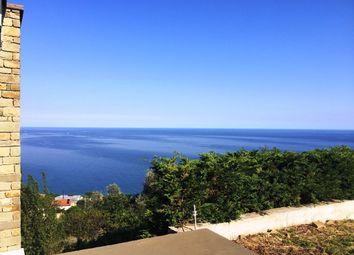 Thumbnail 4 bedroom villa for sale in Via Delle Fonti, Sanremo, Imperia, Liguria, Italy