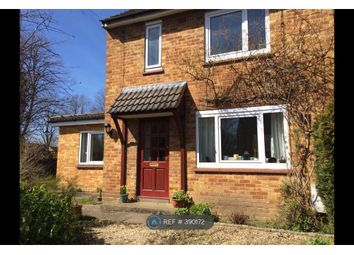 Thumbnail Room to rent in Coltman Avenue, Long Crendon, Aylesbury