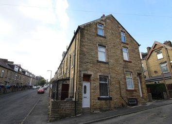 Thumbnail 2 bed property for sale in Eagle Street, Keighley