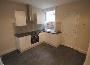Thumbnail 2 bed property to rent in Princess Road, Croydon