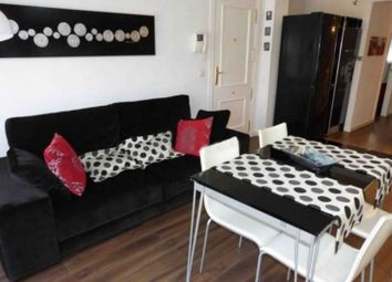 Thumbnail 2 bed apartment for sale in Escalante 120, Valencia City, Valencia-46011