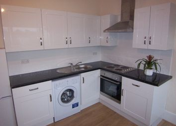 Thumbnail 2 bedroom flat to rent in Wilton Road, Colliers Wood