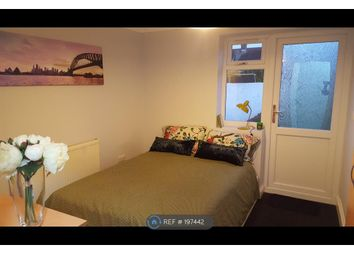 Thumbnail Room to rent in Central Avenue, Hayes