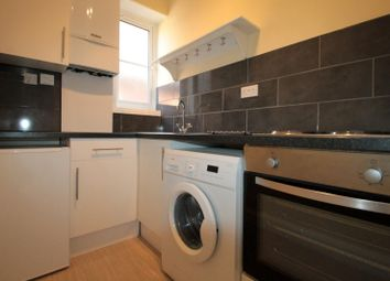 Thumbnail 1 bedroom flat to rent in Stanley Road, Sutton