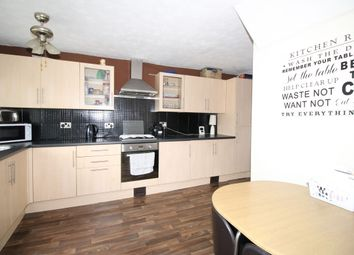 3 bed terraced house for sale in Patterdale Avenue, Stockton-On-Tees TS19