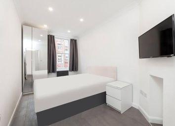 Thumbnail 2 bed flat to rent in Tavistock Street, London