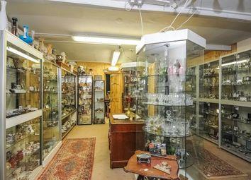 Thumbnail Retail premises for sale in Bridge Sollars, Hereford, Herefordshire