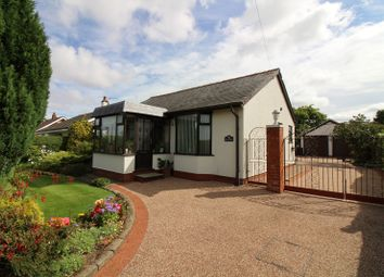 Thumbnail 3 bed bungalow for sale in Wheel Lane, Pilling