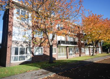 Thumbnail 1 bed flat for sale in Wardley Court, Wardley, Gateshead
