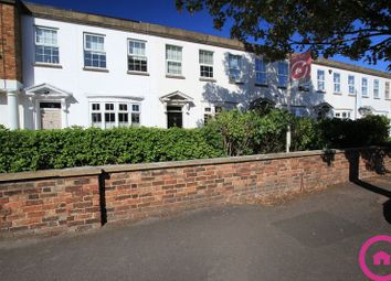 3 bed town house to rent in Andover Road, Cheltenham GL50
