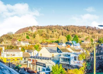 3 bed semi-detached house for sale in Merthyr Road, Tongwynlais, Cardiff CF15