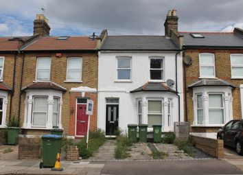 Thumbnail 3 bed terraced house to rent in Craigton Road, Eltham, London