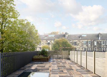 One Hyndland Avenue Development, Plot 33 - Duplex, West End, Glasgow G11