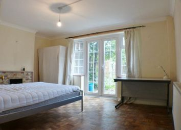 Thumbnail 5 bedroom property to rent in Lower Marsh Lane, Kingston Upon Thames
