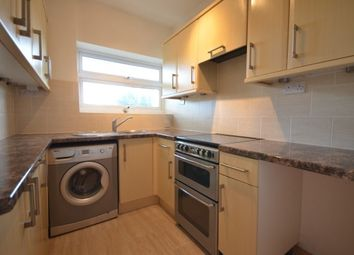 Thumbnail 3 bedroom property to rent in Alexandra Avenue, Gillingham