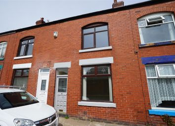 Thumbnail 2 bed property to rent in Tomlinson Street, Horwich, Bolton