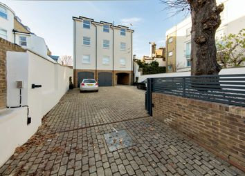 Thumbnail 1 bedroom flat for sale in Abberley Mews, London, London