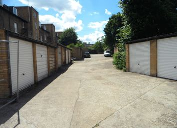 Parking/garage for sale in St. James Terrace, Boundaries Road, London SW12