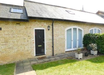 Thumbnail 1 bed flat for sale in Bedford Wing, Kingsley Avenue, Fairfield