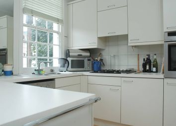 Thumbnail 4 bed flat for sale in Werter Road, Putney
