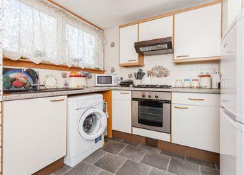 Thumbnail 2 bed flat for sale in Stoneyton Terrace, Aberdeen, Aberdeen City