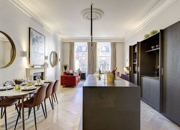 Property for sale in leinster gardens london w2 buy for 2 6 inverness terrace london