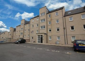 Thumbnail 2 bedroom flat to rent in Errol Place, Aberdeen