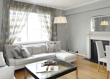 Thumbnail 1 bed flat to rent in Cheltham Terrace, Sloane Square