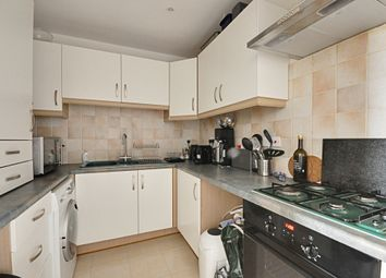 Thumbnail 2 bedroom flat for sale in Maytree Gardens, South Ealing Road, Ealing
