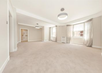Thumbnail 3 bed flat for sale in Cranmer Court, Whiteheads Grove