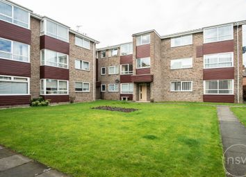 Thumbnail 2 bed flat to rent in Halsall Court, Ormskirk