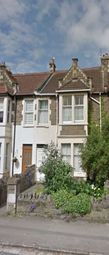 Thumbnail 2 bed flat to rent in Devonshire Road, Weston-Super-Mare