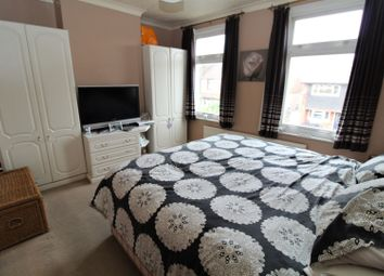 Thumbnail 3 bed terraced house for sale in York Road, Dartford